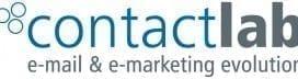 contactlab-logo