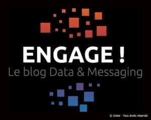 logo-blog-engage