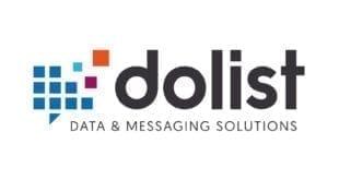 logo-dolist-couleur-72pp