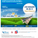 fdj-newsletter