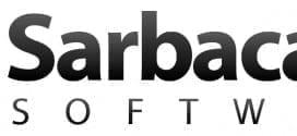 logo-Sarbacane-Software