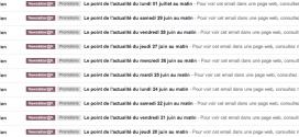 newsletter-liberation-liste-emails