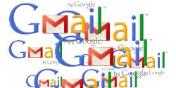 gmail-partout