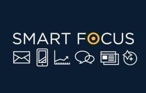 smartfocus-logo