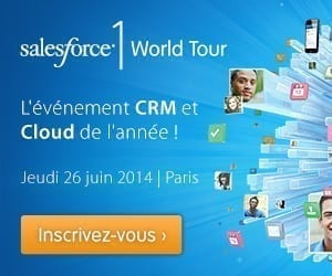salesforce-one-world-tour-paris