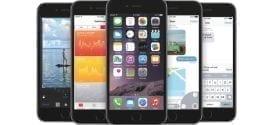 En vrac, l'emailing cette semaine : Quel est l'impact de l'iPhone 6 sur l'email responsive ?
