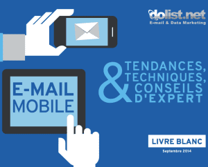 livre-blanc-email-mobile-dolist