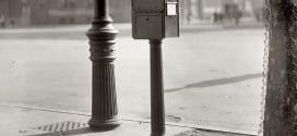 Délivrabilité : IP dédiée ou partagée ? par Jean-Michel Radiskol, Chief Deliverability Officer chez Adobe