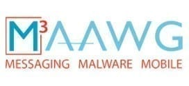 En vrac, l'eCRM cette semaine : Le M3AAWG publie son recueil de bonnes pratiques