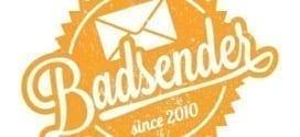 Badsender lance le nouveau site de son activité d'agence emailing et eCRM !