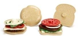 En vrac, l'eCRM cette semaine : Try a Cart Abandonment Email 'Sandwich'