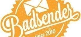Inside Badsender : De quels outils avez-vous besoin pour développer une agence marketing décentralisée ?