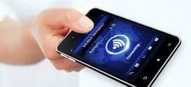En vrac, l'eCRM cette semaine : Apps bancaires et relation client