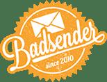 logo_badsender_154x118