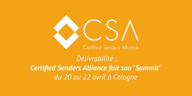 certified-senders-alliance-summit
