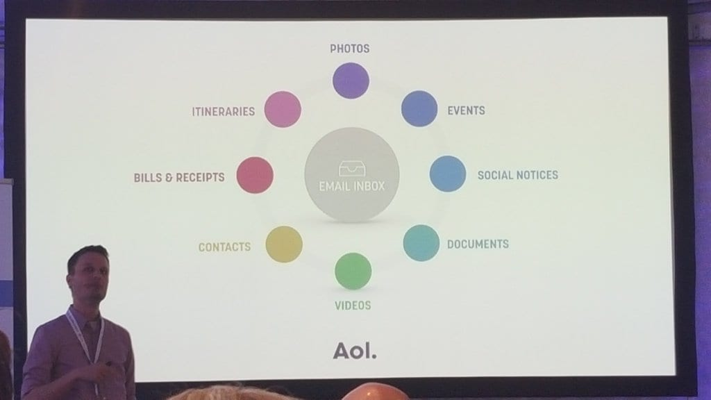 aol-type-email