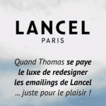 refonte-design-emailing-luxe-lancel