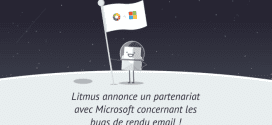 partenariat-litmus-microsoft