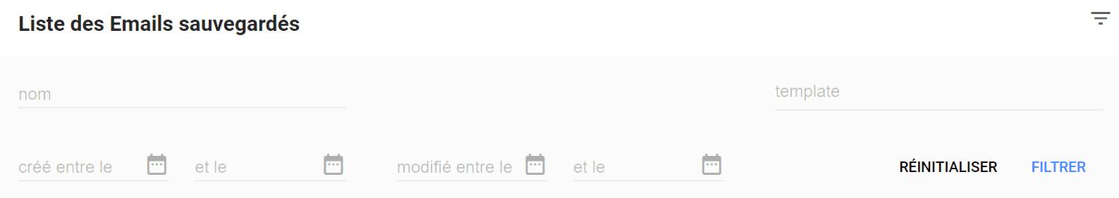 filtre-liste-email-builder