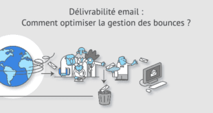 gestion-bounce-email