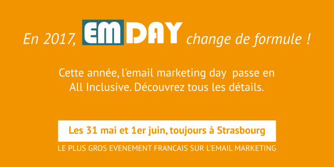 annonce-emday-2017