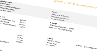 exemple-briefing-campaigne-emailing