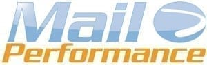 MailPerformance_logo