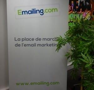 Photo Emailing.com