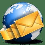 OxiMail-logo
