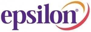 Epsilon_Logo_PMS