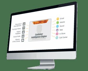 web-customer-intelligence-exacttarget