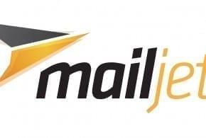 Mailjet_logo_final_082010_nobaseline