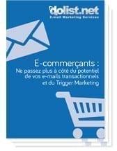 livre-blanc-email-transactionnel-dolist