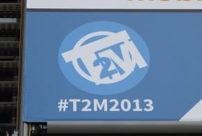 logo-time2marketing