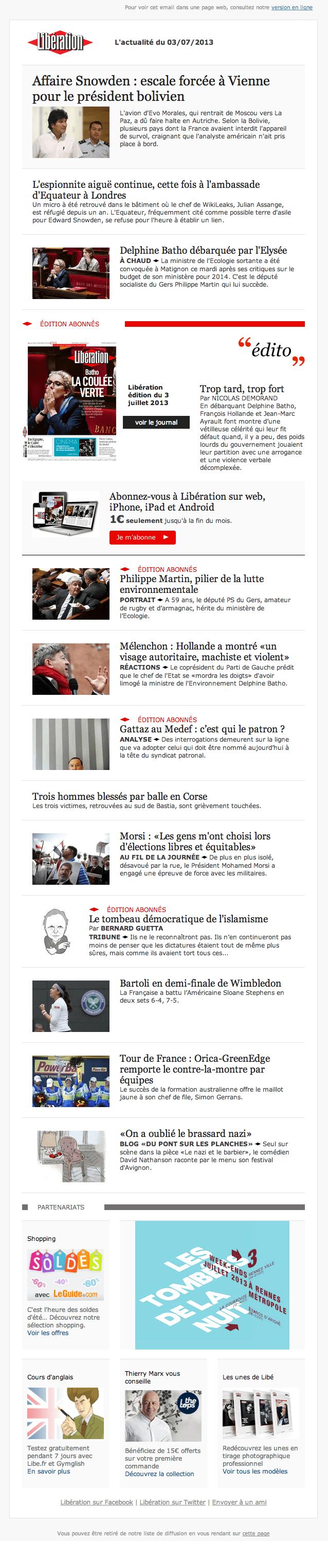 newsletter-liberation
