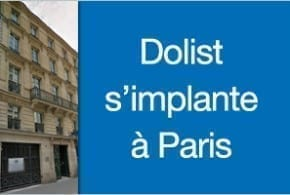 paris-dolist