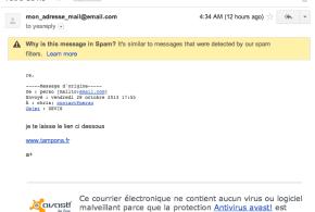 spam-tampona-fr