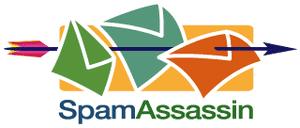 SpamAssassin-logo