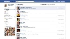 adresse-email-facebook