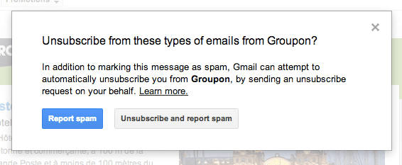 plainte-spam-gmail-list-unsubscribe