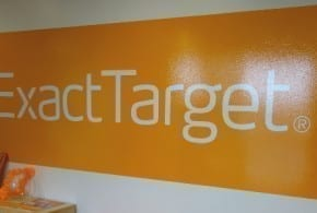 peinture-logo-exacttarget