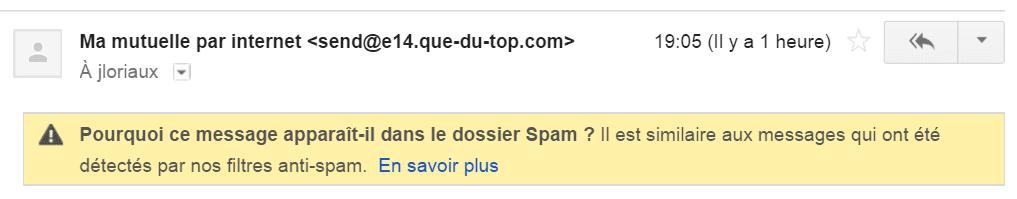 email-spam-gmail-raison