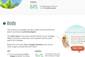 infographic_emailing-elements-importants