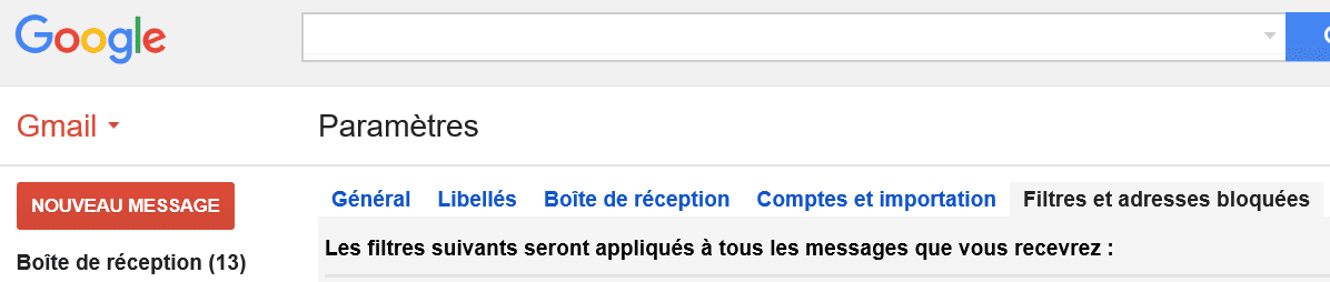 gmail-parametre-email-bloques