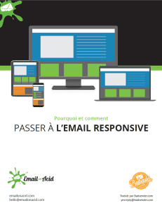 livre-blanc-emailing-responsive