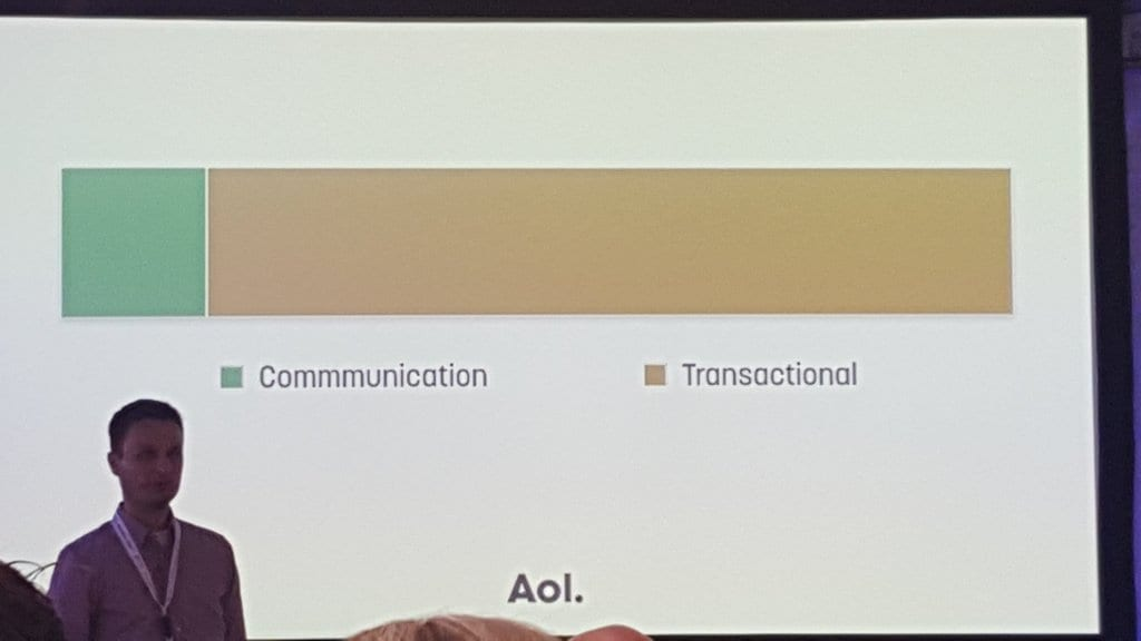 aol-email-transactionnel