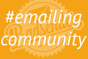 emailingcommunity