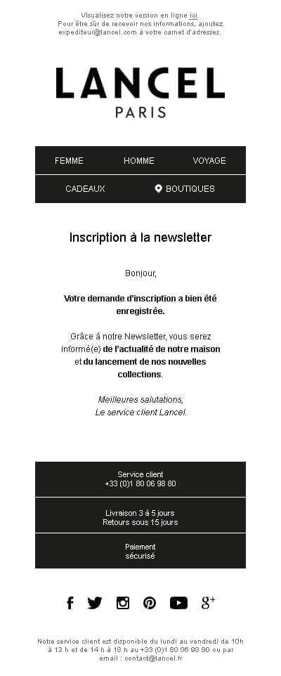 email-de-service-gmail-first