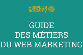 metier-web-marketing