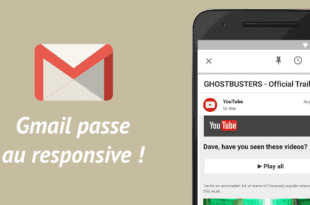gmail-responsive